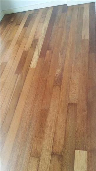 Pakar Lantai Kayu Eco Tree Deco Sdn Bhd - Khusus Guna Menjadikan Permukaan Lantai