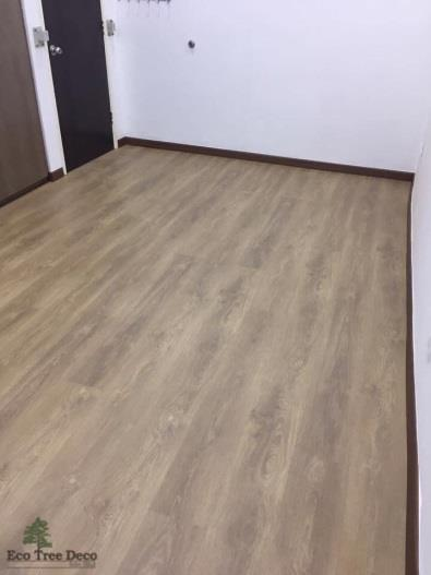 Eco Tree Deco Sdn Bhd Laminate Flooring Most Cost Efficient