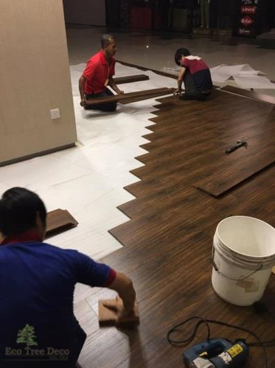 Resistant Laminate Flooring On Invaber Basic Laminate Flooring