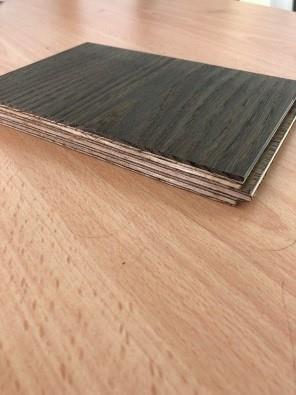 Eco Tree Deco Sdn Bhd - Engineered Hardwood Flooring Offers Timeless