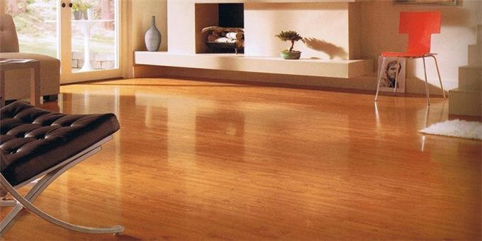 Eco Tree Deco Sdn Bhd - Impressive Range Flooring Styles