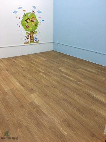 Best Laminate Flooring On Invaber Beautiful Wide Plank Laminate
