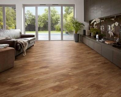 Eco Tree Deco Sdn Bhd - Unique Concept Modular Flooring Combines