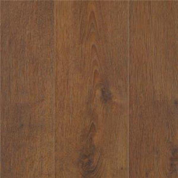 Traditional Hardwood Flooring - Laminate Flooring Offers