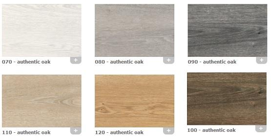 Resistant Laminate Flooring Awesome Water