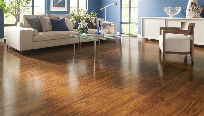 Laminate Flooring Cannot Engineered Wood Floor Moderate Make Sure