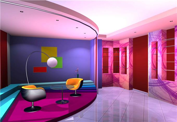 Interior Design House Semi D Interior Design Cabinet Designer Malaysia Interior Design Exterior Design Yet Modern Look Architecture S Latest Model Bmw M Performance Key Case Every Time You Step Cool