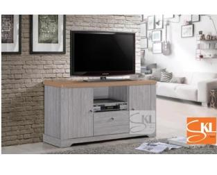 Skl Gvl48ec Tv Console - Month Warranty Manufacturer Defect, High