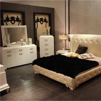 Set Perabot Bilik Tidur