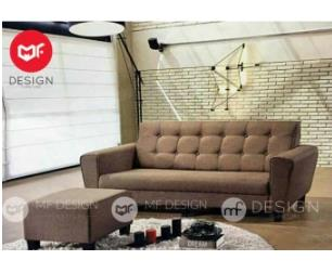 Foam Cushion Seat - High Density Foam Cushion Seat