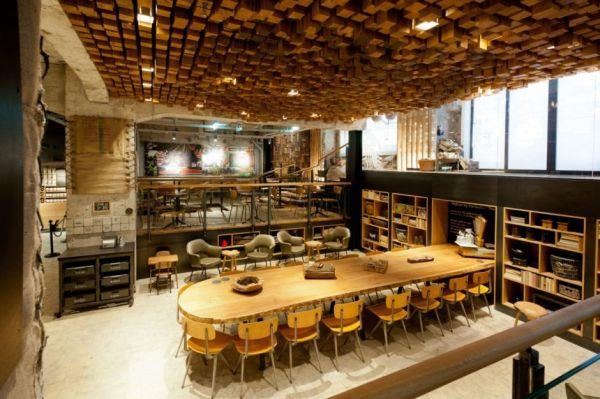 Local Design - Concept Store