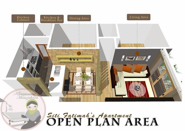 Gambar Kanopi Kayu Minimalis ruang kelihatan ruang tamu minimalis mampu ruang nampak