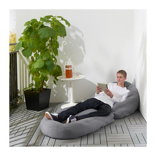 Small Parts - Use Beanbag In Different Ways
