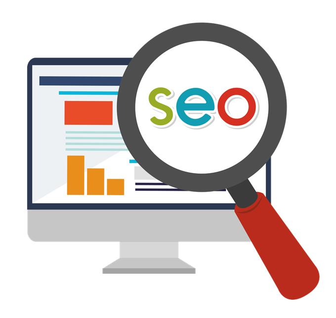 Can Help Increase Chances - Help Increase Chances Searcher Clicking
