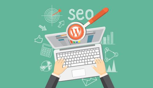 Keywords Site - Search Engine Spiders