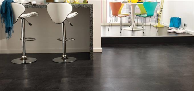 Get More Information - Interior Design Flooring