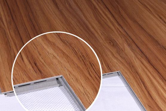 Vinyl Flooring Tiles Floor Tile Price Dubai
