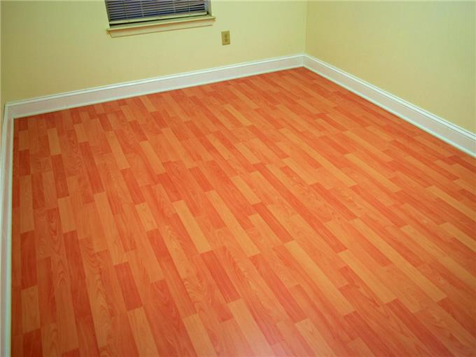 Laminate Flooring Manufacturers Floor The Appearance Real