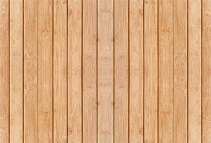 New Customers - The Most Popular Flooring Types
