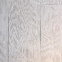 Gives The Look - Vinyl Flooring Design