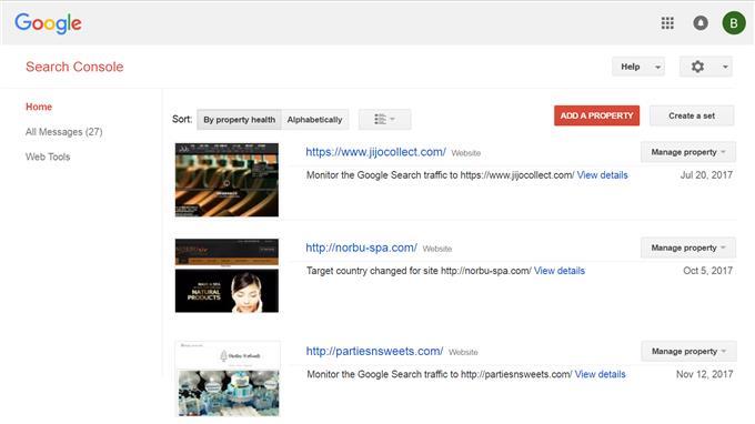 Oppa Digital Marketing - Google Webmaster Tools Bing Webmaster