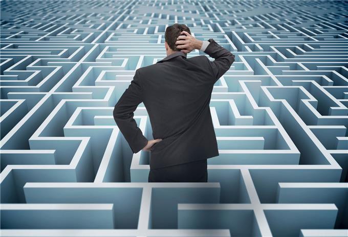Oppa Digital Marketing - Allow Search Engines Easily Crawl