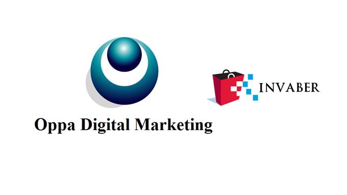 Oppa Digital Marketing - Area Website Development Seeks Improve
