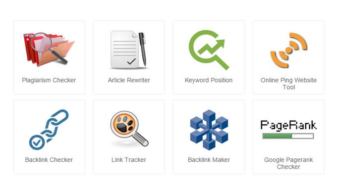 Oppa Digital Marketing - Best Keyword Research Tools Startups