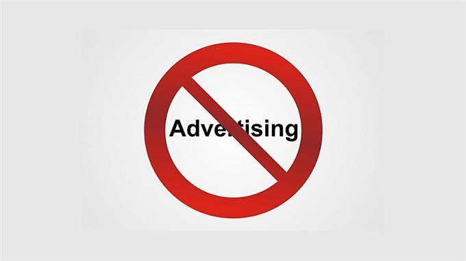 Oppa Digital Marketing - Create Better Content Marketing Strategy