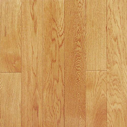 Scratch Resistant Surface On Invaber Click Hardwood Flooring True