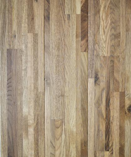 Can installed level home on invaber click hardwood flooring true can installed level home click hardwood flooring true do it yourself solutioingenieria Images