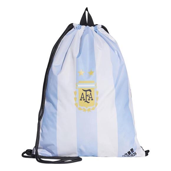 Like Adidas on Invaber - Adidas Argentina Gymbag, Speed Knit ... f262c8f3fa