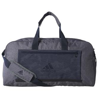 Items Suit on Invaber - Visit Quill City Mall See, Adidas Fc ... 54b5025ecc