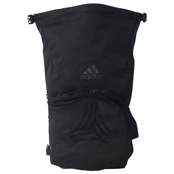 e9054738f905 Adidas Badge Sport - Damian Lillard s Creativity Drives