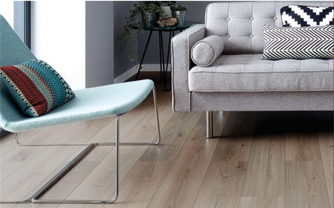 Range Makes - Makes The Floor Easy